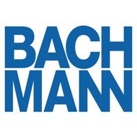 backmann